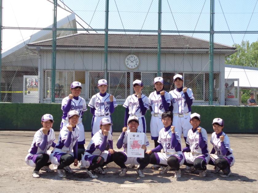 富山 高校