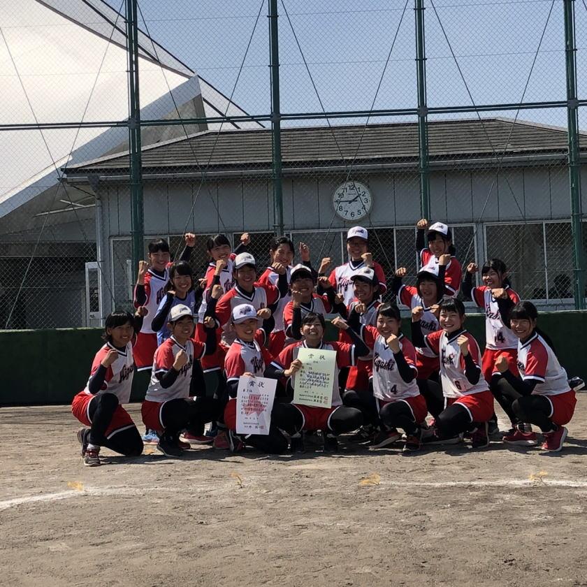ホームページ 富山 高校